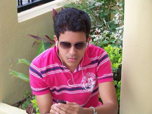 Fotolog de camaleoma: Juancito